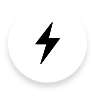 Picto études électrique