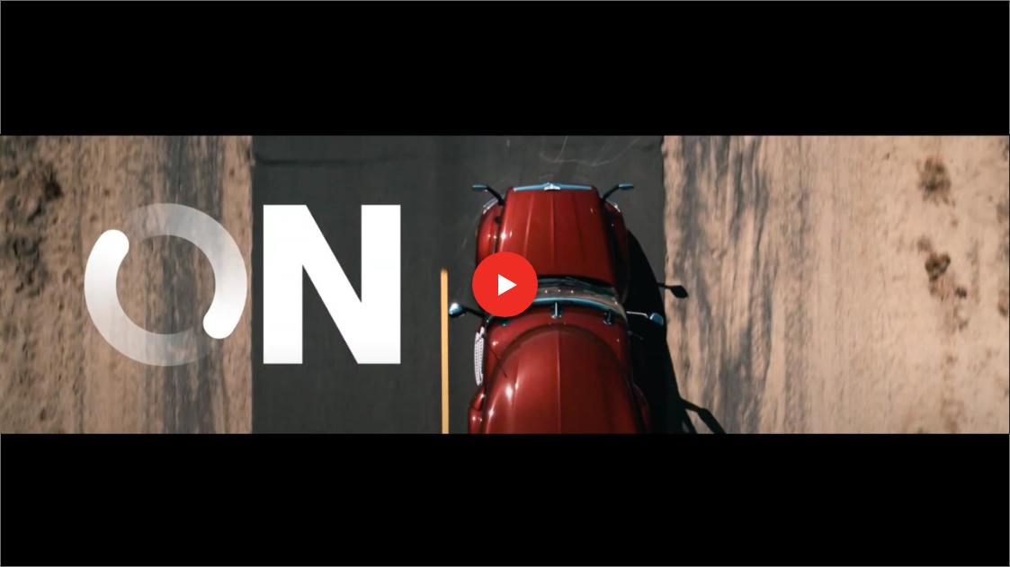 Vidéo présentation solutions terrestres Cummins