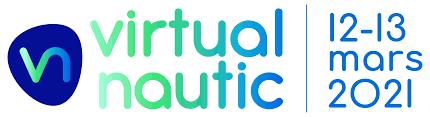 Cummins France participe au Virtual Nautic 2021
